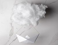 | Clouds |