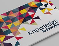 Knowledge profile