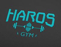 Haros Gym