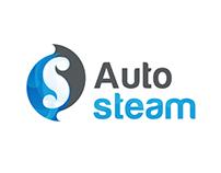 Auto Steam أوتو ستيم