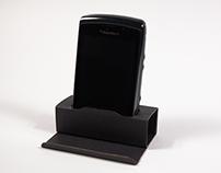 Cellphone Packaging
