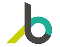 Stad Beringen - logo & branding