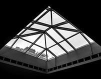 OHC in Black & White
