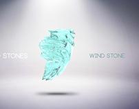 7 GodStones