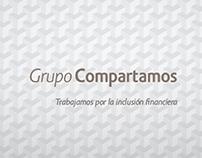 Grupo Compartamos (Perú)