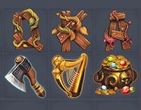 Slot_icons