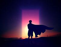 Wonder Music Emporium Feb 18' Vinyl