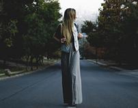 Sybilla Instagram
