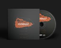 KUMOSSY | Coral de Angolanos do Unasp