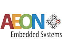 AEON Embedded Systems