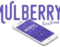 Mulberry - Music Streaming