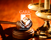 GARIC / Corporativo Jurídico