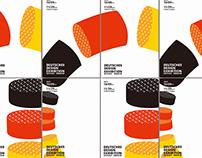 設計的宣言・德國設計展 - Deutsches Design Exhibition