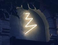 Зиґзаґ / Zigzag