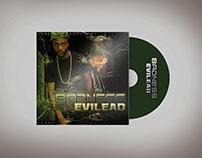 Evilead
