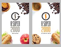 A Super 2000