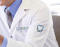 Clinica Odontológica - Odontoesp