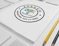 Suduco Branding Solutions