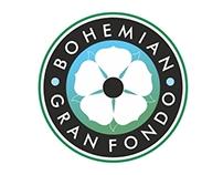 Bohemian Gran Fondo 2014