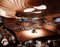 Beethoven Festspielhaus