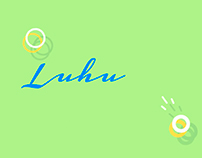 Intro Agencia Luhu