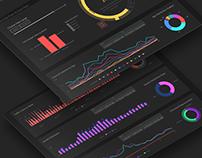 Customer Data Product : MetricMedia