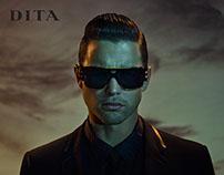 © Dita Eye Wear