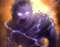 Storm Wars