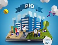[School] Pioneiro