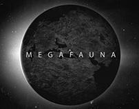 Megafauna - Music Video