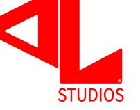 Idol Studios CORPORATE BRANDING