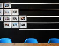 Meeting Room Airbnb