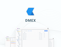 DMEX - Private Cloud Solution Design