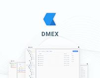 DMEX - Private Cloud Solution Design