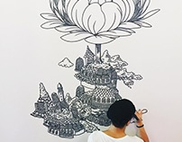 WEWORK HONG KONG