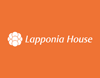 Lapponia House