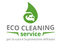 Eco Cleaning Service | Restyling Logo