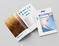 Investor Guide for Bond Futures Brochure