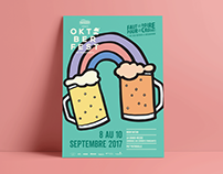 Oktoberfest de Repentigny 2017