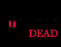 Johnny Dead (Personal Branding)