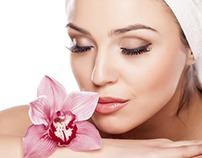 Alianne Cosmetics