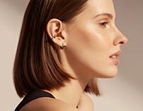 Mia Jewelry 2021