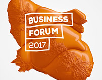 Chartered Accountants Business Forum Promo 2017