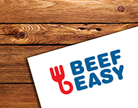 Beef Easy