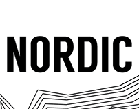 Nordic Architercture Studio