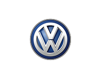 Volkswagen park assist