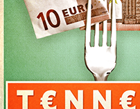 Tenners