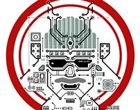 Tech-Samouraï