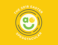 AO - Easter Speggtacular