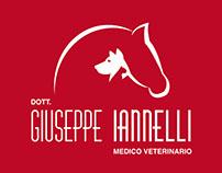 Logo / Dott. Giuseppe Iannelli